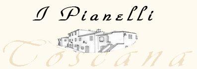 i Pianelli